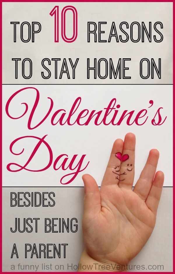 Best Seasonal Valentine Images On Pinterest Beautiful
