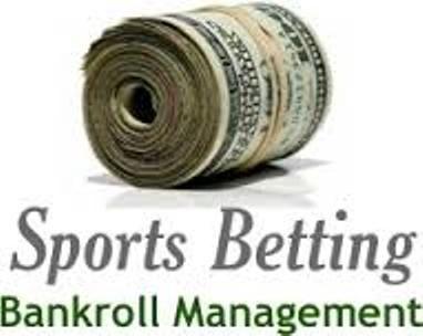 Bankroll Management Betting Sports Sites - image 3