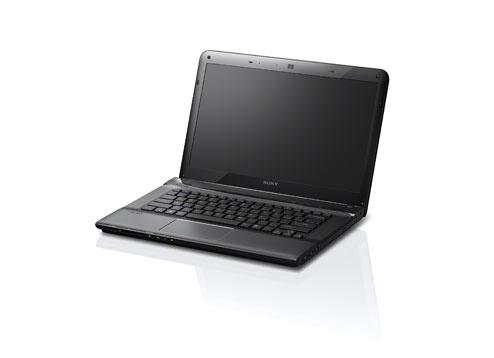 Electronic Bazaar NZ Offers Best Sony VAIO ESeries SVE14115-i5-2450M-4GB-640GB Notebook