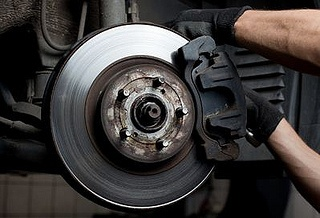 http://www.bestautorepairs.net/ Many jobs on the brakes are affordable, and you need to have them checked regularly to ensure that they are operating correctly.