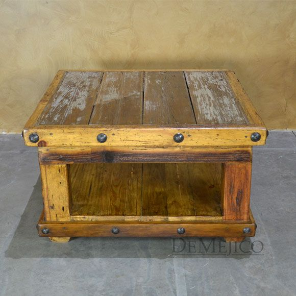 Best 25+ Old Wood Table Ideas On Pinterest | Wood Table, Resin In Wood And  Old Wood