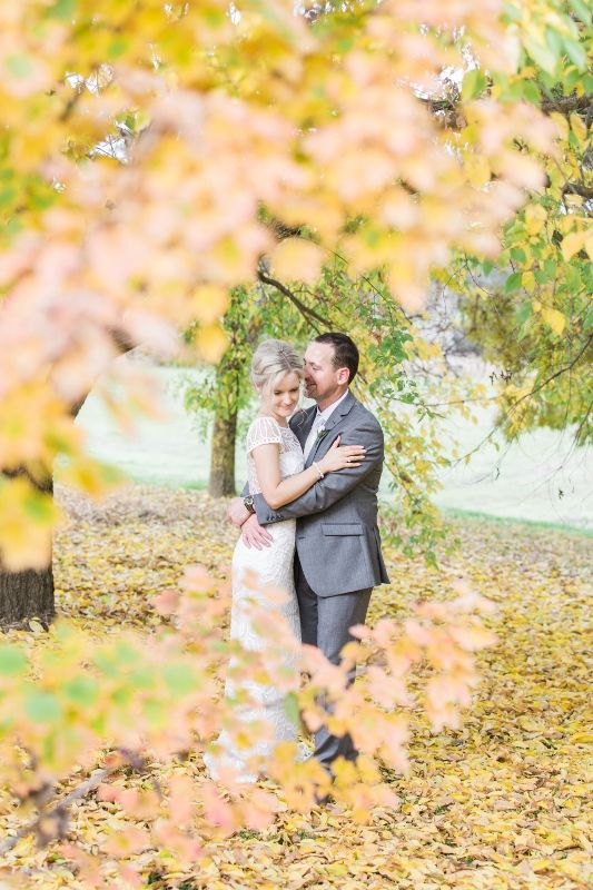Love Autumn Weddings @ Chateau Dore Winery.  Kara& Brent, 11 May 2014, www.kokophotography.com.au