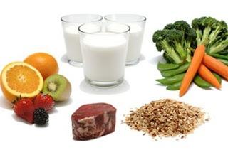 Régime Sans Résidu :     Un régime sans résidu consiste à manger des aliments plus facilement digestibles. Un régime sans résidu ,peut réduire les symptômes comme la diarrhée et des crampes d'estomac.