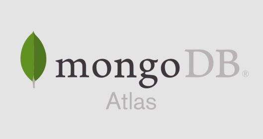 MongoDB launches Atlas its new database-as-a-service offering