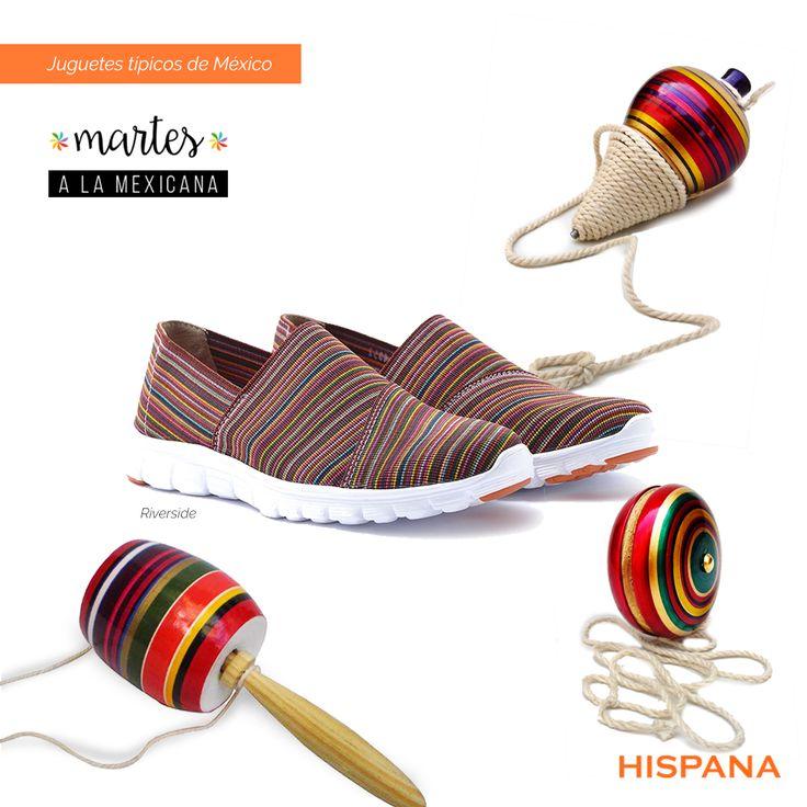 Juguetes típicos, balero, yoyo, México, marca mexicana