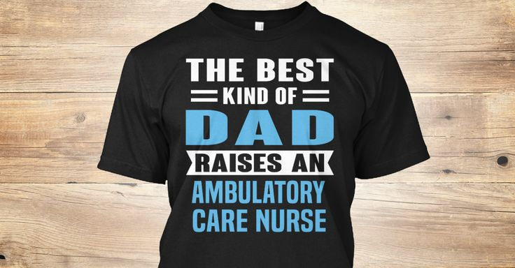 If You Proud Your Job, This Shirt Makes A Great Gift For You And Your Family.  Ugly Sweater  Ambulatory Care Nurse, Xmas  Ambulatory Care Nurse Shirts,  Ambulatory Care Nurse Xmas T Shirts,  Ambulatory Care Nurse Job Shirts,  Ambulatory Care Nurse Tees,  Ambulatory Care Nurse Hoodies,  Ambulatory Care Nurse Ugly Sweaters,  Ambulatory Care Nurse Long Sleeve,  Ambulatory Care Nurse Funny Shirts,  Ambulatory Care Nurse Mama,  Ambulatory Care Nurse Boyfriend,  Ambulatory Care Nurse Girl…