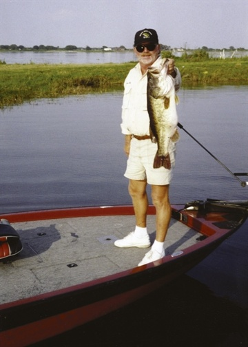 59 best vacation packages in central florida images on for Florida fishing vacations