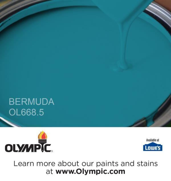 best 25+ olympic paint ideas on pinterest | bedroom paint colors