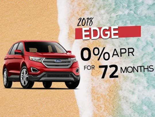 There Are Some Great Deals Happening At Hacienda Ford Visit