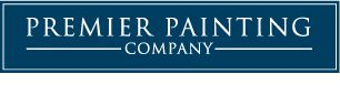 Looking for a professional painting contractor in Concord? Then pick Premier Painting – a trustworthy company to ensure quality finish with customer satisfaction.