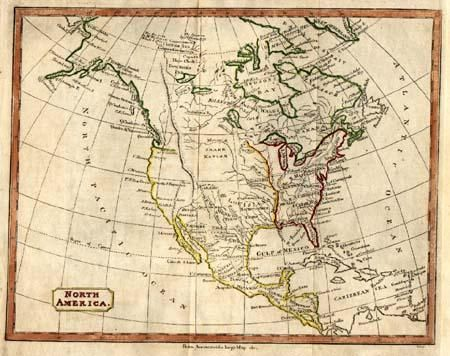 Best Maps Images On Pinterest Road Maps Texas Maps And Texas - Ethnic restaurants in the us map