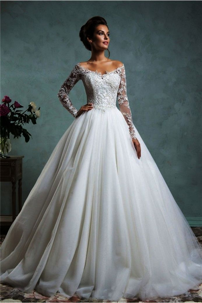Lace Wedding Dresses Northern Ireland Lace Wedding Dresses Johannesburg Lace Wedding Dress Vintage Wedding Dresses Lace Ballgown Wedding Gowns Lace