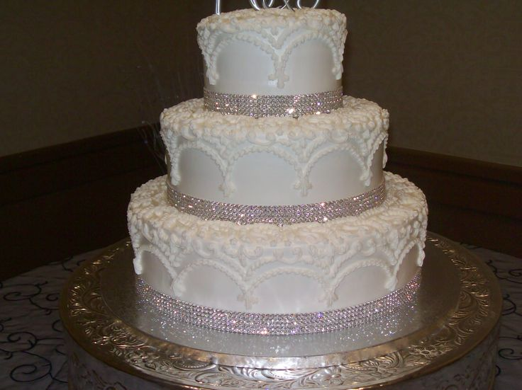 Judy S Cakes Jacksonville Fl