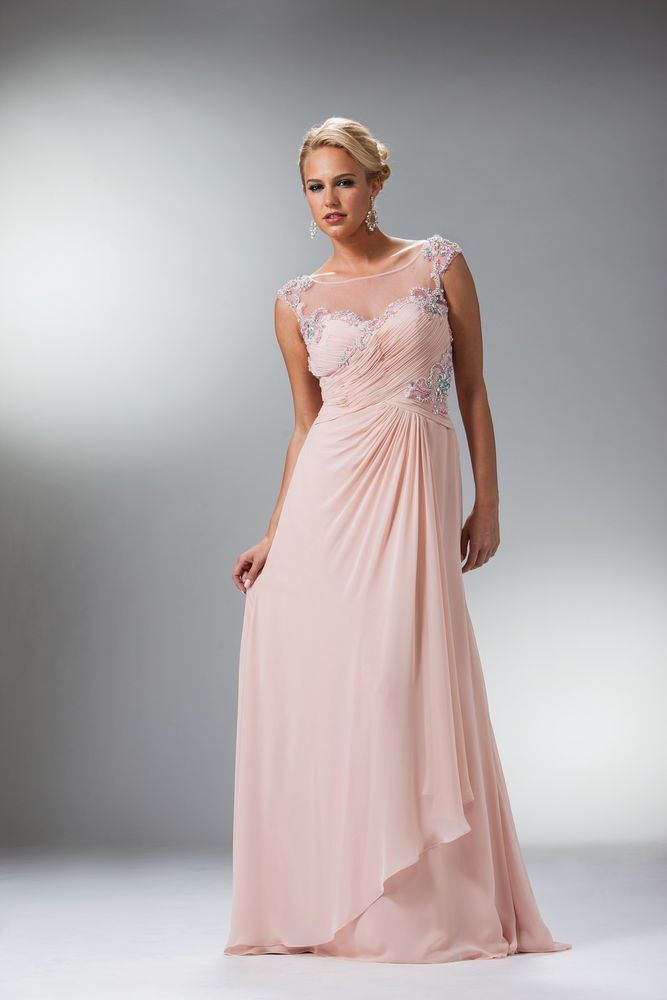 long prom dresses under 120 dollars