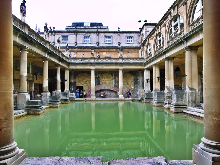 bath-and-gatwick-parking-solution-airport-it-is-basically-a-house-of-antiques-where-roman-people-use-to-live-interesting-things-which-attracts-the-tourists-are-baths-pool_interesting-baths_home-decor_.jpg 1,600×1,200 pixels
