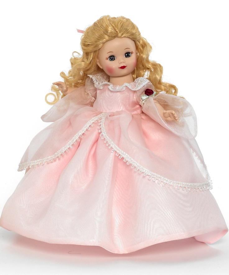 Картинки кукла спящая красавица