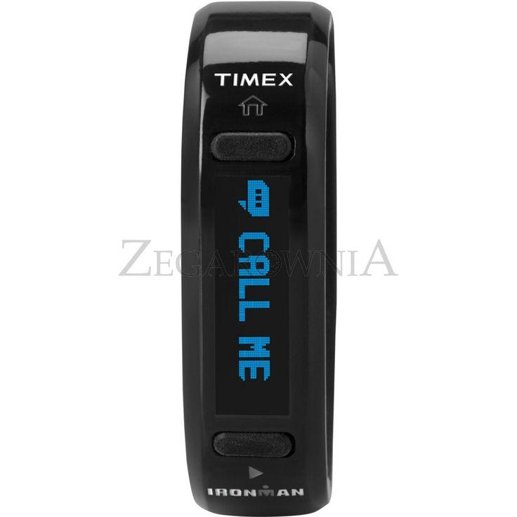 ZEGAREK UNIWERSALNY TIMEX MOVE http://zegarownia.pl/zegarek-uniwersalny-timex-tw5k85700