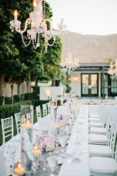 Elegant Outdoor Dining Photography By Hy Confetti Hyconfettiphotography Event Coordination