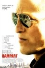 Rampart - part 2 of the Brie Larson/Ice Cube double feature.