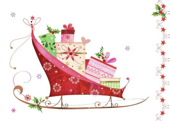 Lynn Horrabin - sleigh.psd