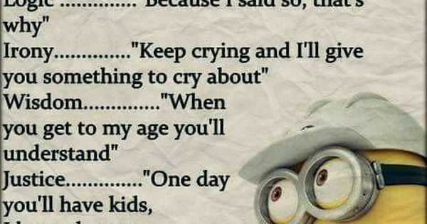 35 Funny Minions Pictures | Funny Minion Pictures, Minion Pictures and Funny Minion