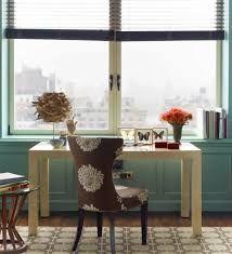 [ 𝐋𝐚 𝐂𝐫𝐞𝐬𝐭𝐚 𝐒𝐚𝐥𝐞𝐬 𝐎𝐟𝐟𝐢𝐜𝐞 𝐛𝐲 𝐏𝐓𝐀𝐍𝐆 𝐒𝐭𝐮𝐝𝐢𝐨 ] . Decoration tips, interior design inspiration, modern interior design  . . http://brabbucontract.com/inspirations-and-ideas/brabbu-news/la-cresta-sales-office-by-ptang-studio/ . #inspirationsandideas #PTANGStudio #Officedesign #interiordesign #inspirationsoffice #amazingluxuryoffices #BBCONTRACT