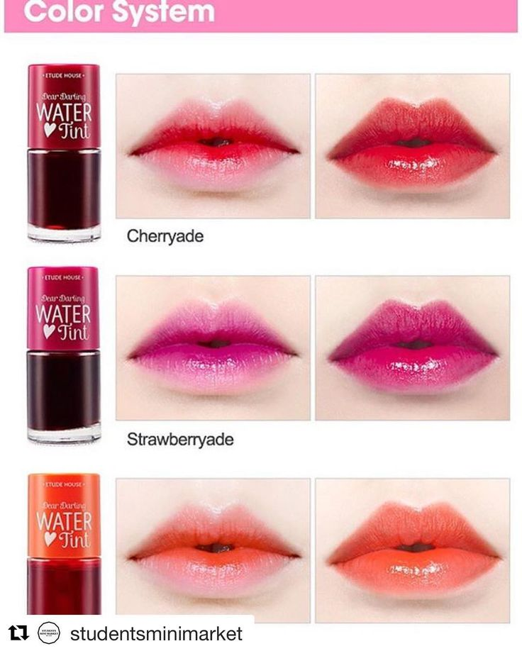 #Repost @studentsminimarket (@get_repost) ・・・ ETUDE HOUSE DEAR DARLING WATER TINT  COLOUR AVAILABLE : #cherryade #orangeade  RM 26.00 EACH EXCLUDING POSTAGE HOW TO ORDER (whatsapp +60172600357) - PLEASE FOLLOW THE INSTRUCTIONS  NAME:  ADDRESS: PHONE NUMBER: ITEM: (screenshot picture of the item) COLOUR:  #sayajual #etudehouse #makeup #studentlife #student #koreaproduct #koreanproduct #lipstick #tint #water #mua #makeup #makeuprevolution #makeuprevolutionmalaysia #pencilcase #handbag…