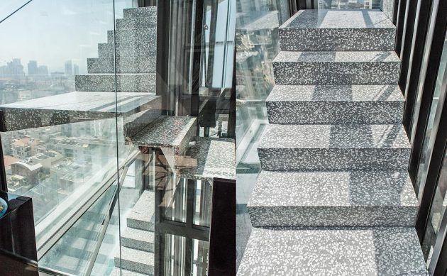 step tangga minimalis batu alam e1471197364502
