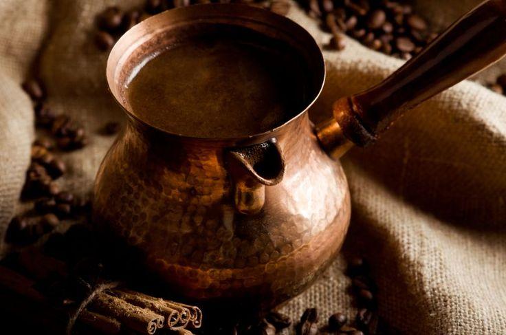 romanian coffee | mgcraciun