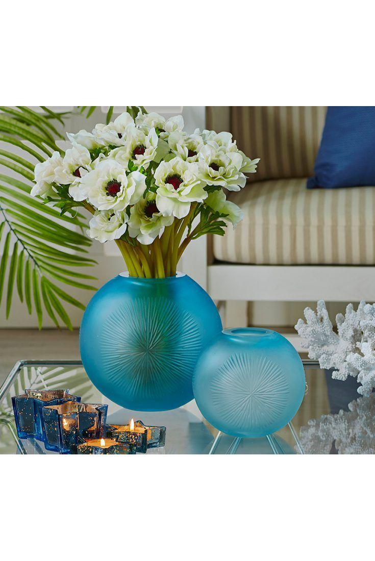 17 migliori idee su vasi per fiori su pinterest vaso da - Rami decorativi per vasi ...