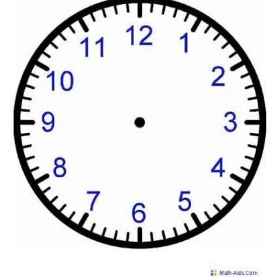 ... Telling Time, Clock Worksheets, Teaching Math, Printable Clocks, Clock
