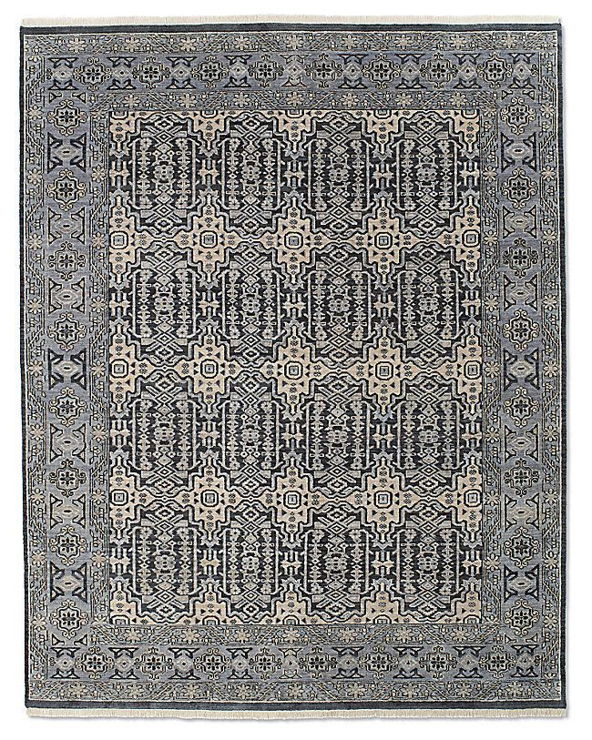 216 best rugs blue images on pinterest area rugs for Restoration hardware kids rugs