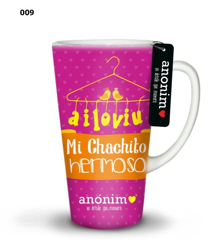 108 best tazas grabadas images on pinterest mug for Regalos muy originales para hombres