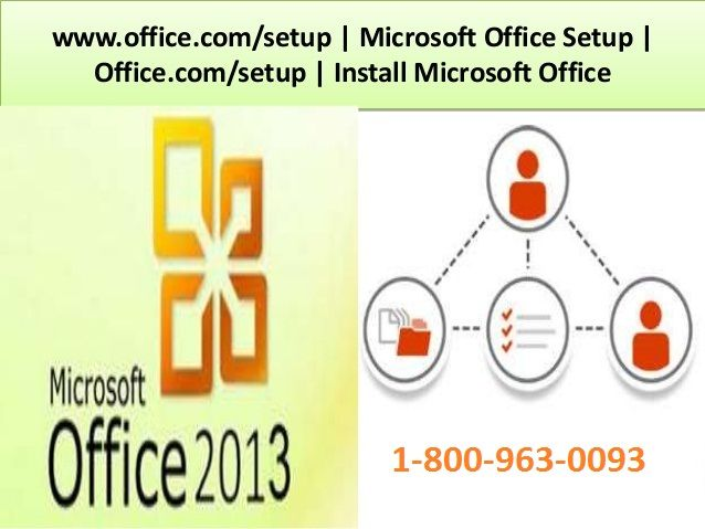 Office.com/Setup - microsoftofficesetup.com.au fix all types of Microsoft Office setup problems. Office 365 downloads and installs applications on a PC or Mac then Contact us: 1-800-963-0093.