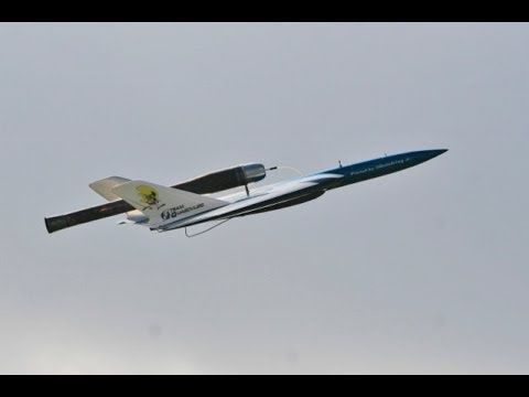① AMAZING 250 MPH RC PULSE JETS AT WESTON PARK RC MODEL AIRCRAFT SHOW - ...