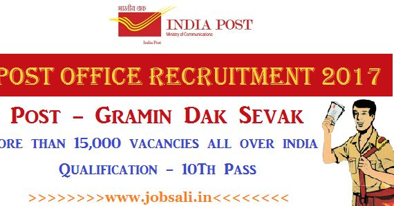 chattisgarh postal Recruitment ,chattisgarh postal recruitment,chhattisgarh postal recruitment 2015,chhattisgarh postal circle recruitment 2015,chhattisgarh postal circle recruitment 2016