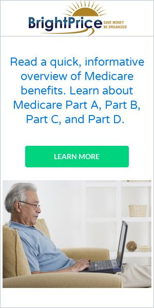 People who purchase a Medigap policy have certain rights and protections: These rights serve to protect you to make sure your health care coverage stays on track. Healthcare in retirement grows increasingly important; combining your Original Medicare Part A and B with a Medicare Supplement policy plan that offers a clear and secure set of benefits and services.