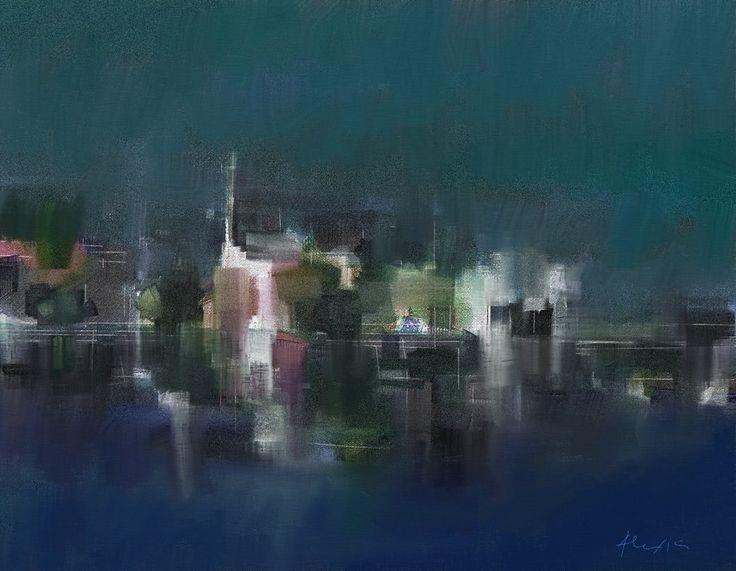 http://alexisdigart.weebly.com/uploads/1/3/4/2/13421875/al31-abstract-landscape_orig.jpg