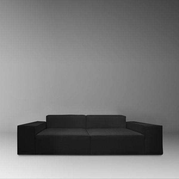 HENRYTIMI | sedute imbottite | divano | divano morbido, divani design, divano su misura, divani esclusivi, divano minimal, divani comodi, divano costoso