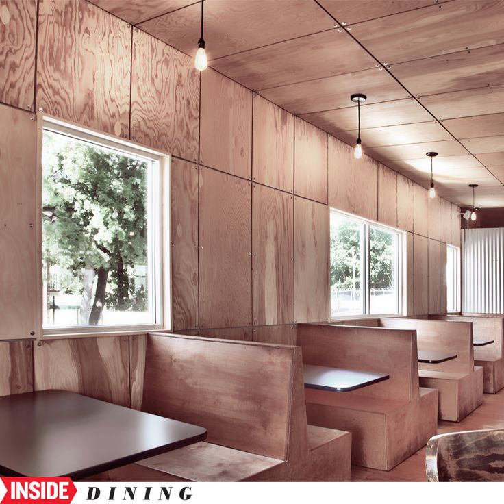 1 bedroom apartments midtown memphis tn%0A Big ideas on restaurant design  Inside Memphis Business  February        Memphis  TN