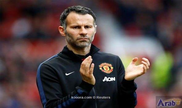 Ryan Giggs confirms Mohamed Salah will return…