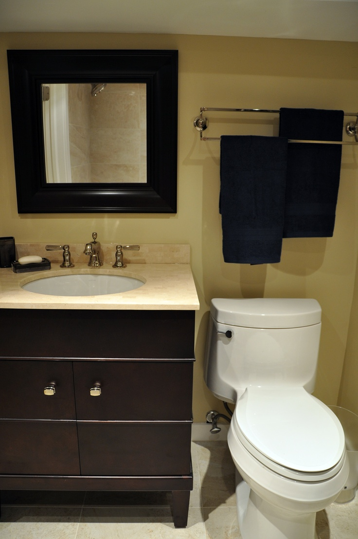 71 Best Images About Bathrooms On Pinterest Seasons The Family And The Young