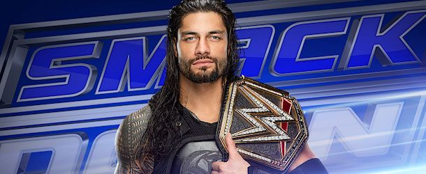 It was reported this week in the Wrestling Observer Newsletter that WWE higher-ups plan on having WWE World Heavyweight Champion Roman Reigns anchoring Raw when the brand split goes into effect next month, with John Cena being the top star…