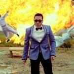 Gangnam Style nest plus la vidéo la plus vue de tous les temps sur YouTube