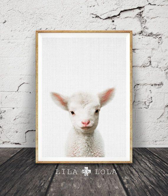 I N S T A N T - D O W N L O A D - 3 1 9  Bonjour, nous sommes Lila et Lola, créateurs de l'art mural imprimable. Inspiré par les tendances actuelles de design d'intérieur et notre maison dans les montagnes, notre travail est contemporain avec une touche terreuse.  Printable art est le moyen facile et abordable pour personnaliser votre maison ou bureau. Vous pouvez imprimer chez vous, à votre magasin local d'impression, ou télécharger les fichiers à un service d'impression en ligne et aient…