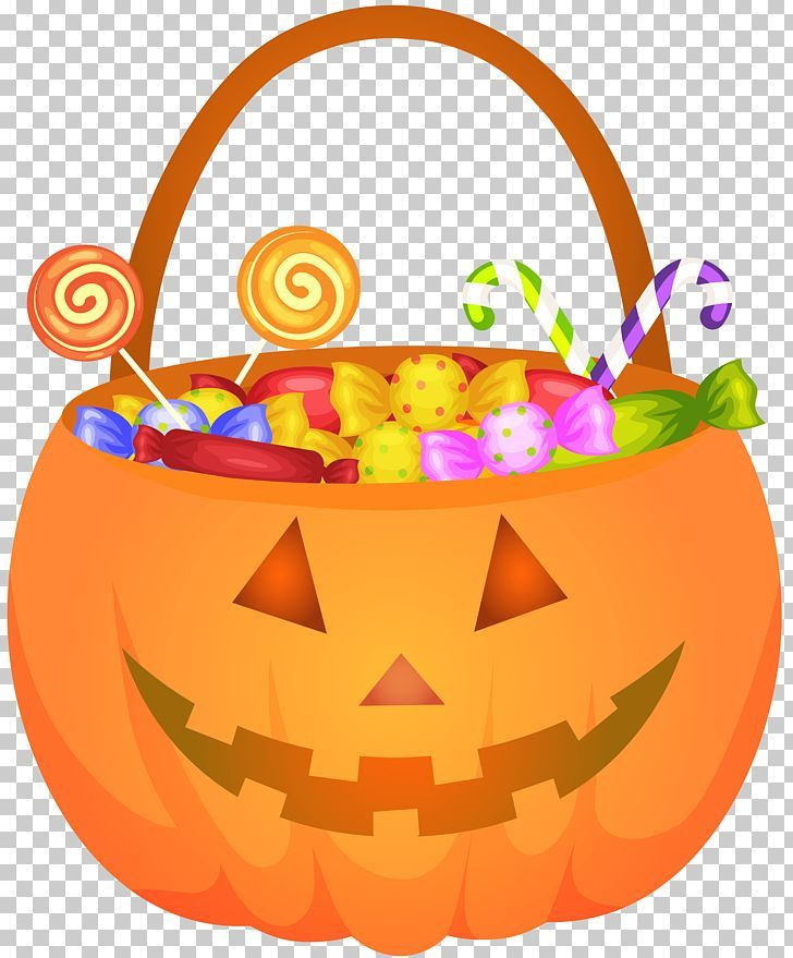 Calabaza Jack O Lantern Halloween Png Animation Basket Basketball Calabaza Candy Corn Halloween Clips Halloween Clipart Jack O Lantern