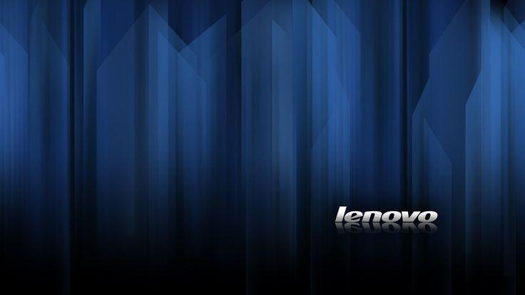lenovo, computer, company - http://www.wallpapers4u.org/lenovo-computer-company/