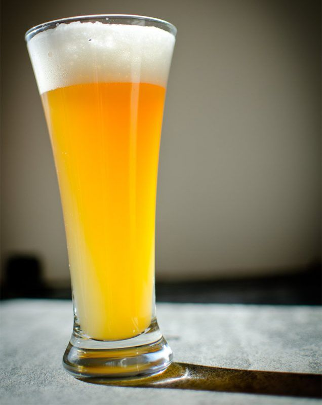 Hefeweizen: The German Session Beer