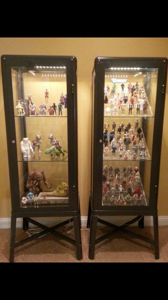 Ikea Medicine Cabinets