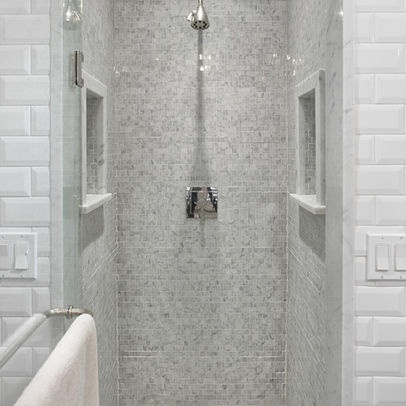 showers bathroom ideas shower ideas bathrooms small shower stalls